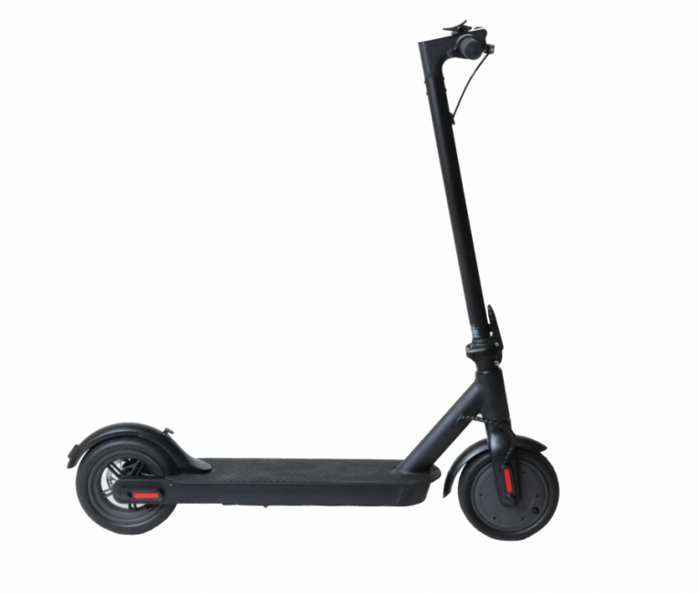 Anlen Electric Scooter